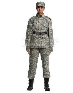 Asker Kıyafetleri / 1046