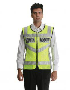 Polis Yelegi