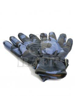 askeri eldiven