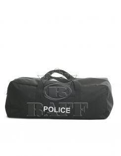 Polis Cantası