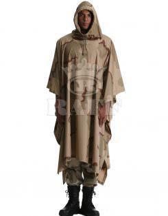 Askeri Panço / 1056