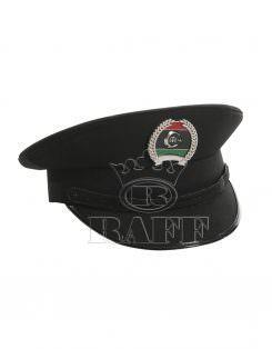 Asker Tören Şapkası / 9002