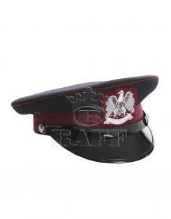 Asker Tören Şapkası / 9003