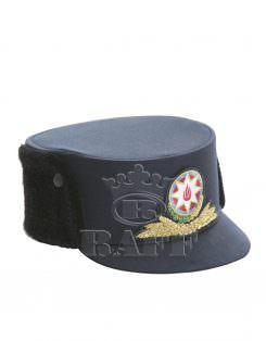 Asker Tören Şapkası / 9009
