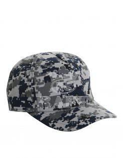 Asker Sapkası