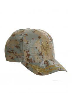 Asker Şapkası / 9030