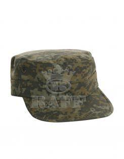 Asker Şapkası / 9033