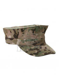 Asker Şapkası / 9035