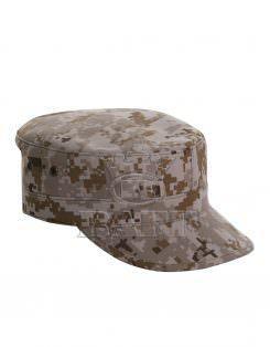 Asker Şapkası / 9036