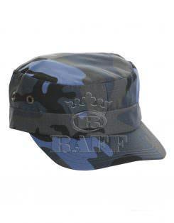 Asker Şapkası  / 9039