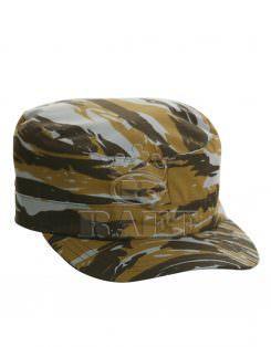 Asker Şapkası / 9040