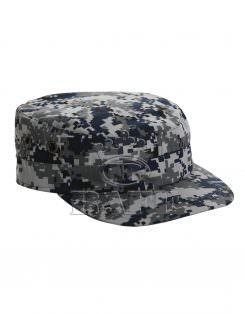 Asker Şapkası / 9041
