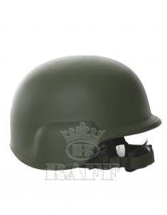 Askeri Kask / 9072