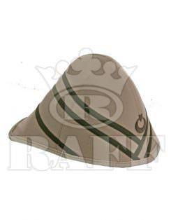 Asker Tören Şapkası / 9017