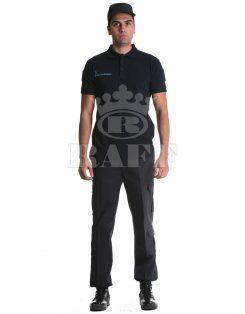Asker T-shirt / 1851