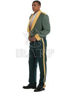 Tören Kıyafetleri / 4009