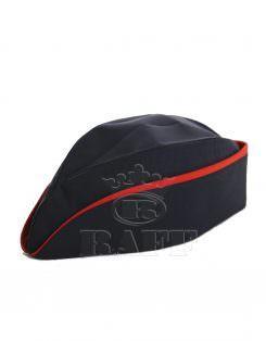 Asker Tören Şapkası / 9010