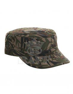 Asker Şapkası / 9032